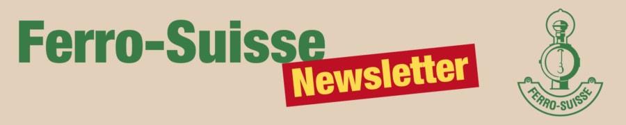ferrosuisse-newsletter